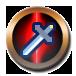 File:FEH Swordbreaker 1.png