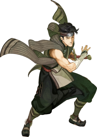 File:FE Echoes Kamui.png