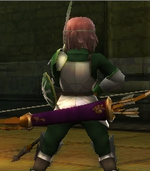 File:Yewfelle Quiver (FE13).png