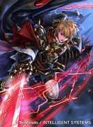 Cipher Ares Artwork2