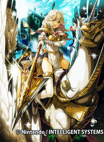 File:Cipher Faye Echoes Artwork.png
