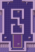 BS FE Chapter 1 Map