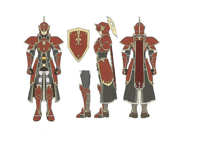 File:Blade Paladin concept RD.png
