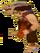 FE9 Havetti Bandit Sprite
