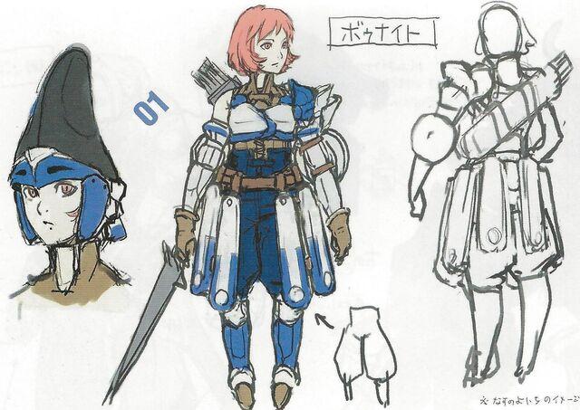 File:Bow Knight.jpg