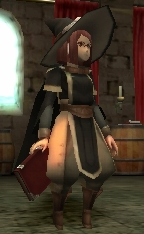 File:FE13 Mage (Miriel).png