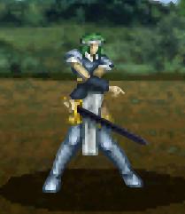 File:Krisheenu battle (Swordmaster).png