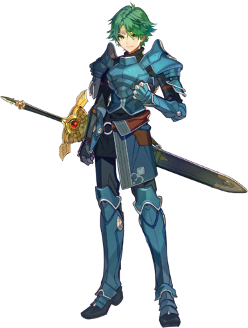 File:Alm Heroes.png