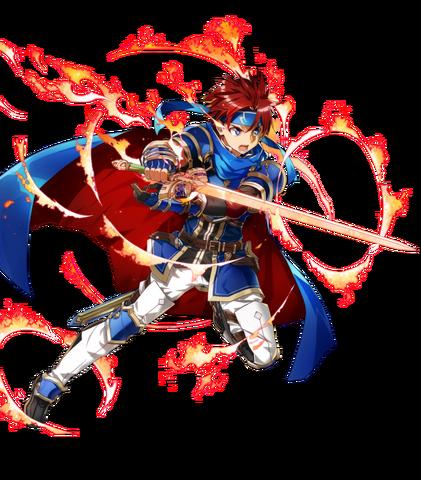 File:Roy Heroes 2.png