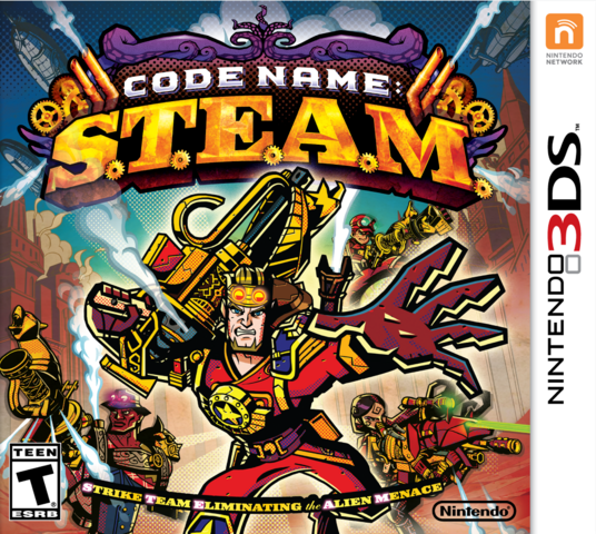 File:Code Name S.T.E.A.M. boxart.png