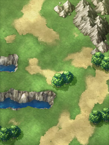 File:FEH Map C3-1.png