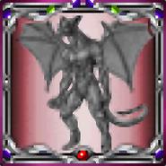 Gargoyle TS