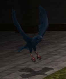 File:FE10 Raven Transformed (Vika).png