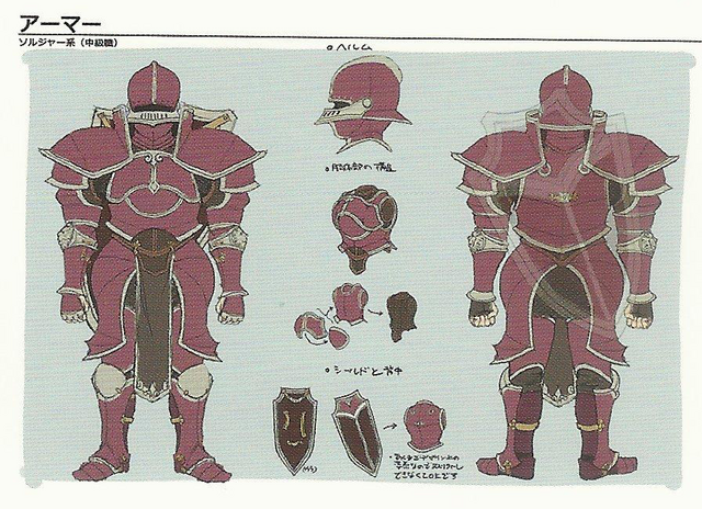 File:Echoes Knight Concept.png