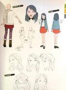 TMS concept of Tsubasa Oribe, 05