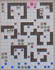 Paralogue-4-fire-emblem-awakening-map