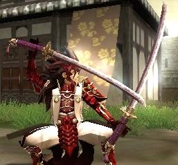 File:FE14 Spirit Katana.jpg