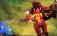 Levin Sword (FE13)