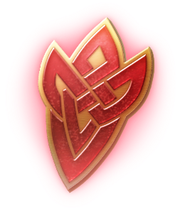 File:FEH Great Scarlet Badge.png