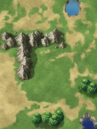FEH Map Pa1-2