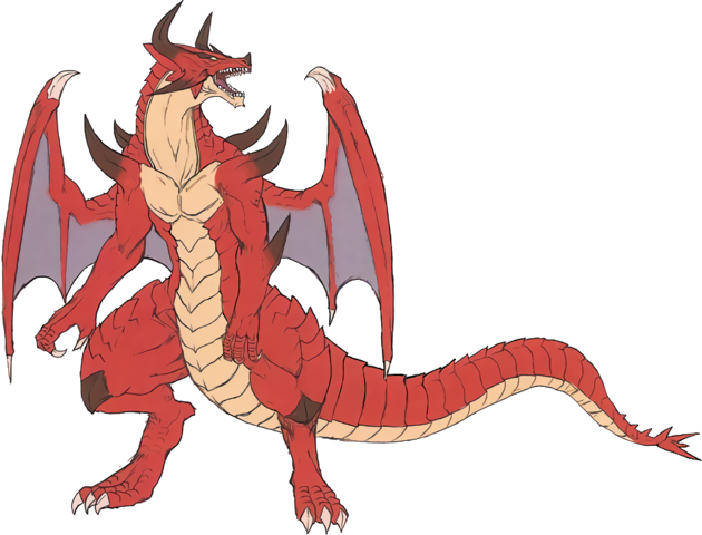 File:FERD Red Dragon concept.png