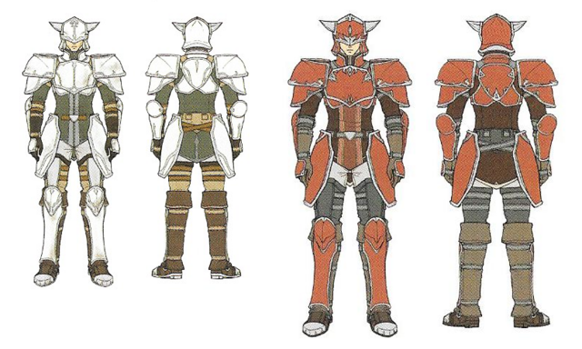 File:Axe Knight concept RD.png