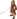 FE10 Edward Trueblade Sprite