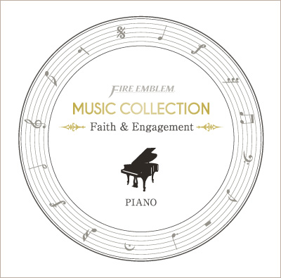 File:FE Music Piano.jpg