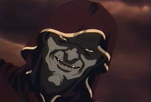 File:Gharnef anime.PNG