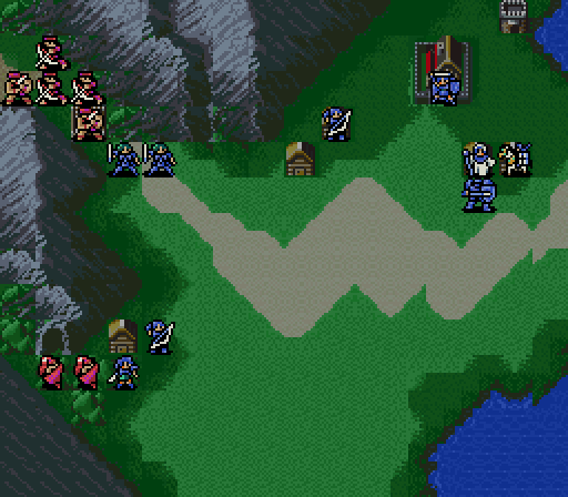 File:FE3 Houses, Village, and Armory.png