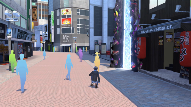 File:IllusoryShibuya Entrance.png