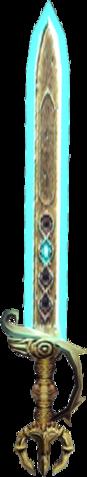 File:Noble Yato Model Render.png