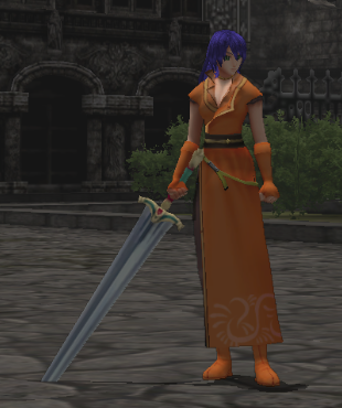 File:Silver Blade (FE9).png