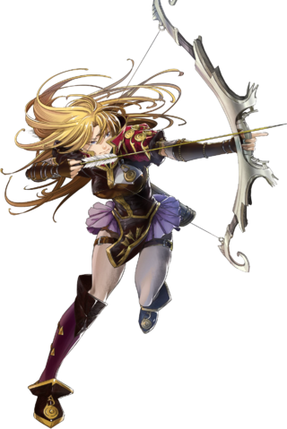 File:Clarisse Fight.png