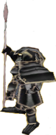 File:FE9 Bryce General Sprite.png