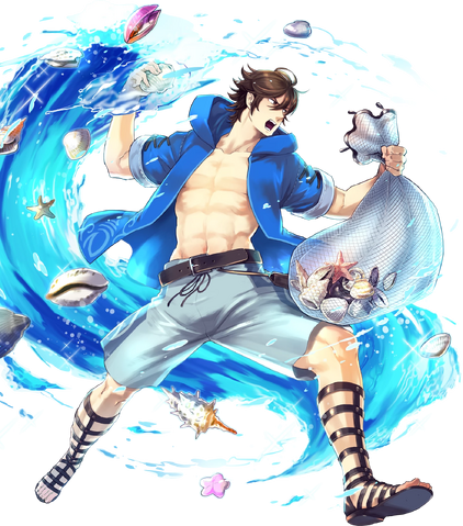 File:Frederick Swimsuit Skill.png