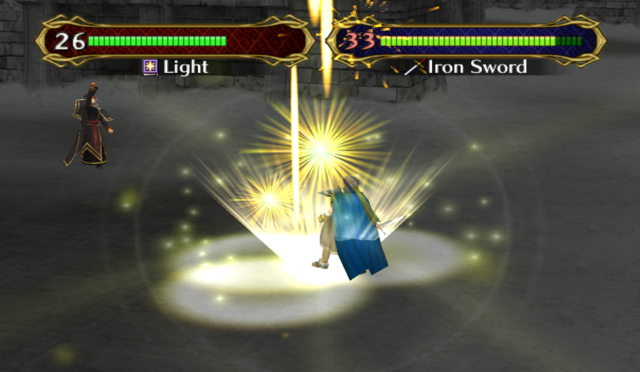 File:Light (FE9).png