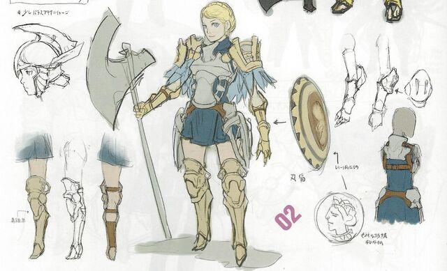 File:Griffon Knight female.jpg