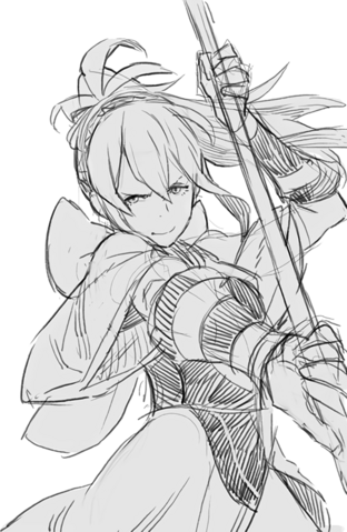 File:Oboro Sketch.png