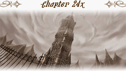 File:FE11 Chapter 24x Opening.png