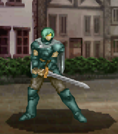 File:Arkis battle (Commandoknight foot).png