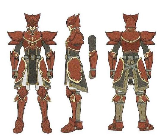 File:Dragonmaster concept RD.png