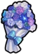 File:FEH Blessed Bouquet.png