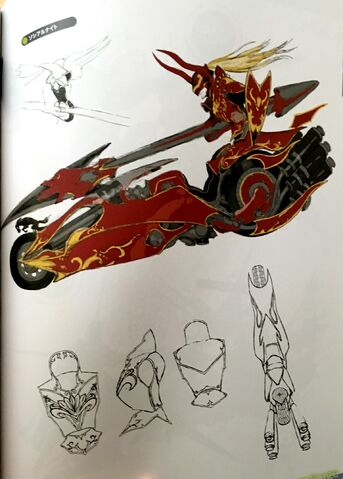 File:TMS concept art of Cain.jpg