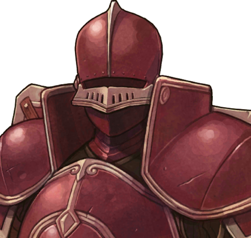 File:Echoes Knight.png