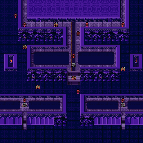 File:FE3 Chapter 22 Map.png