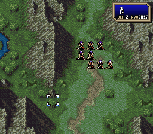 File:FE5 Forest.png