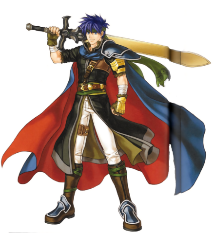 File:Ike (Lord).png