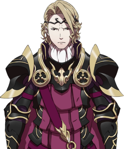 File:FEF Xander My Room Model.png