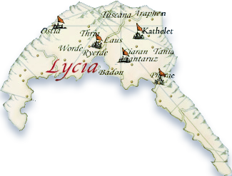 File:Lycia.png